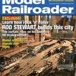 Rod Stewart se joaca de-a CFR-istul