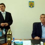 Presedintele PC Maramures a demisionat din partid