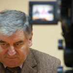 Gheorghe Mihai Barlea, candidatul PD-L la postul de primar in Sighetu Marmatiei