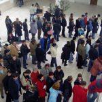 15 februarie – ultima zi pentru depunerea declaratiilor privind impozitul pe profit pe 2007