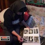 Maramuresean mort in conditii neclare in Sicilia