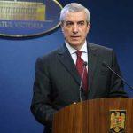 Premierul a sesizat Curtea Constitutionala in cazul Norica Nicolai