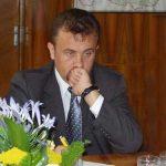 ANCHETA – INTERESE – Ministrul maramuresean Liviu Marian Pop e audiat, azi, la Agentia Nationala de Integritate