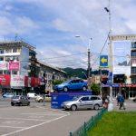 Campania electorala a trecut ca gasca prin apa Sasarului – episodul I: Candidatii la Primaria Baia Mare