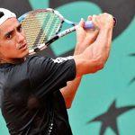 Turul III la Roland Garros – Romanii doar la dublu