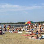 O saptamana de vacanta la Marea Neagra costa intre 139 si 360 lei/sejur pana in 15 iunie