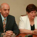 """REPLICA – MIRCEA MAN – """"Doamna Jeni si domnul Anghel sa se intrebe de ce bugetul pe 2010 a ajuns unul de superausteritate"""""""