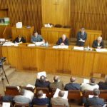 VICEPRESEDINTI CJ – Cinci social-democrati se bat pe doua locuri de vicepresedinti ai Consiliului Judetean Maramures