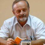 VLASIN – CRITICI – Vasile Vlasin este sfatuit de un coleg din PDL Maramures sa isi indrepte comportamentul