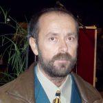 PARLAMENTAR NOU – Liberalul Radu Micle i-a lui locul lui Mircea Man in Camera Deputatilor