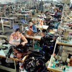CHINEZARII – Pantofi cancerigeni fabricati in China pusi in vanzare in Italia