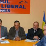 BECHIS – PDL – Fostul prefect PSD-ist Liviu Bechis s-a inscris in PDL