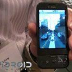 KIT GOOGLE – TELEFON G1 – Google prefera o cooperativa pentru dezvoltarea propriului telefon mobil G1
