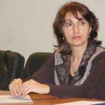 ACTUALIZARE – ACUZATII ELECTORALE – Sefa Inspectoratului Scolar Judetean, Mariana Pop, acuzata ca si-a trimis subordonatii sa verifice sectiile de votare din scoli si primarii