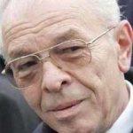 REORIENTARE PROFESIONALA – Nicolae Vacaroiu a preluat functia de presedinte al Curtii de Conturi