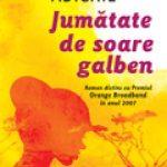 POVESTI EXOTICE – Romanul distins cu Premiul Orange 2007 – in librarii din 18 noiembrie