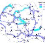 DIGI MOBIL – OFERTA – ACOPERIRE – RCS&RDS vrea sa se extinda in Ungaria