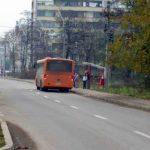 AUTOBUZE – Urbis Baia Mare suplimenteaza cursele spre cartierele Ferneziu si Valea Borcutului