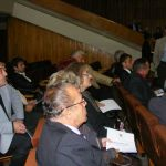 LA REVEDERE – Restructurare de personal in CJ Maramures dupa plecarea parlamentarilor judetului