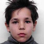 DISPARITIE – Copil din Sighetu Marmatiei dat disparut