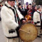 FESTIVALUL DATINILOR – PROGRAM – Carnavalul datinilor de iarna de la Sighetu Marmatiei, 19-28 decembrie
