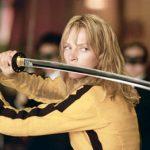 CARTE – ADANCURI – Actrita Uma Thurman face un film dupa un thriller ecologic
