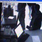 HOLD-UP – BISTRITA-NASAUD – Jaf armat la o benzinarie din Singeorz Bai pentru o mana de dulciuri (VIDEO)