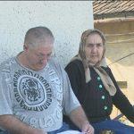 GRESELI – Un pensionar din Baia Mare trebuie sa restituie statului 6.000 de lei primiti la pensie (VIDEO)