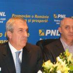 TARICEANU – PDL – Presedintele PNL prognozeaza destramarea aliantei PDL – PSD in acest an (VIDEO)