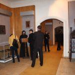 EXPOZITIE – EVENIMENT – Maramures – Mostenire culturala – UNESCO