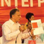 GEOANA, LA ZID – Presedintele Senatului a fost 'tocat marunt' la PSD – Maramuresul a votat pentru demiterea lui