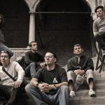 RHETORICA – Album al trupei-proiect Rhetorica reeditat la cererea prietenilor