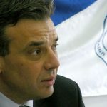 "ARACIS GOLDIS – Masuri anticriza din anul universitar 2009-2010 la ""Vasile Goldis"" Baia Mare"