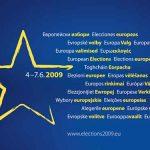 EUROALEGERI – VALIDARI – Europarlamentarii romani si-au primit mandatele la BEC