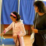 ALEGERI MARAMURES – LIVE – Votul pentru Parlamentul European s-a incheiat (GALERIE FOTO si VIDEO)