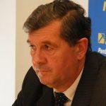 APIA MARAMURES – Cristian Niculescu Tagarlas cere DNA sa il ancheteze pe ministrul Agriculturii (VIDEO)