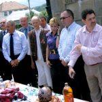 POLITICIANISM – Sorin Bota si Mircea Man, berbecii politici ai momentului in Maramures