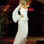 FINALA MISS UNIVERS 2009 – Romania este reprezentata in finala Miss Universe 2009 de moldoveanca Bianca Elena Constantin
