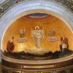 DEZLEGARE LA PESTE – SARBATOARE – Schimbarea la Fata, sarbatorita azi de ortodocsi si catolici