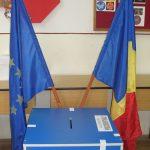 LIVE TEXT – ALEGERI PREZIDENTIALE – EXIT- POLL – Duelul pentru presedintia Romaniei s-a transat in favoarea lui Geoana