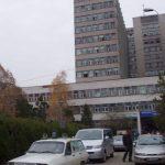 """RECUNOASTERE – Spitalul Judetean din Baia Mare a primit titlul de """"prieten al copiilor"""" din partea UNICEF"""