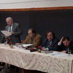 """TITLU ACADEMIC – Profesoara de la Colegiul """"Vasile Lucaciu"""", Delia Pop, a primit titlul de doctor in filologie"""