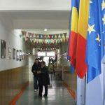 REZULTATE FINALE – ALEGERI PREZIDENTIALE 2009 – Reprezentantii PSD, PNL si PRM in BEC au refuzat semnarea procesului verbal al alegerilor prezidentiale