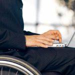CERTIFICAT MEDICAL HANDICAP – Acte necesare pentru depunerea dosarului de incadrare in grad de handicap