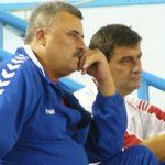 """HANDBAL. Minaur nu beneficiaza de pozitie de antrenament in sala """"Constantin Jude"""" din Timisoara"""