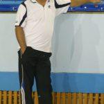 HANDBAL. Vasile Stanga a fost desemnat – in unanimitate – noul selectioner al lotului Romaniei la handbal masculin