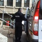 AMENINTARE – Alarma cu bomba la Prefectura Maramures (VIDEO)