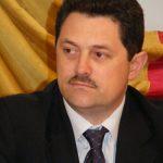 ATAC POLITIC – Senatorul Sorin Bota, comparat cu Agamita Dandanache (VIDEO)