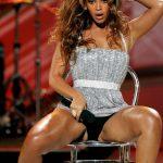 PREMII – Beyonce, Taylor Swift si Kings of Leon, marii castigatori la gala Grammy 2010