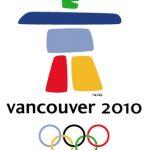 JO. Lasati-va sedusi de magia alba a Jocurilor Olimpice de Iarna, 2010, Vancouver!